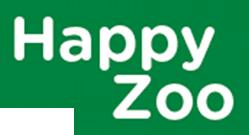 Happy-Zoo