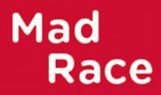 nombre-Mad-Race