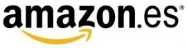 Broks en Amazon España